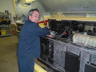 truck-service-repair-2